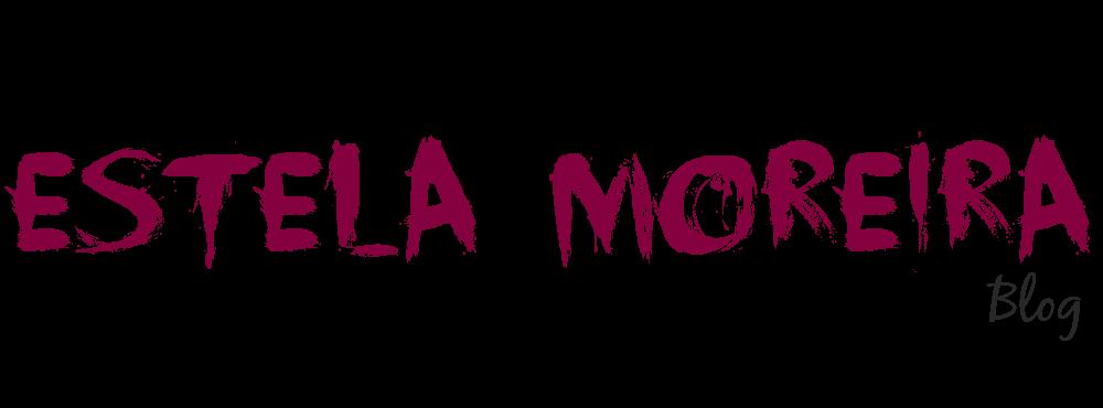 Estela Moreira