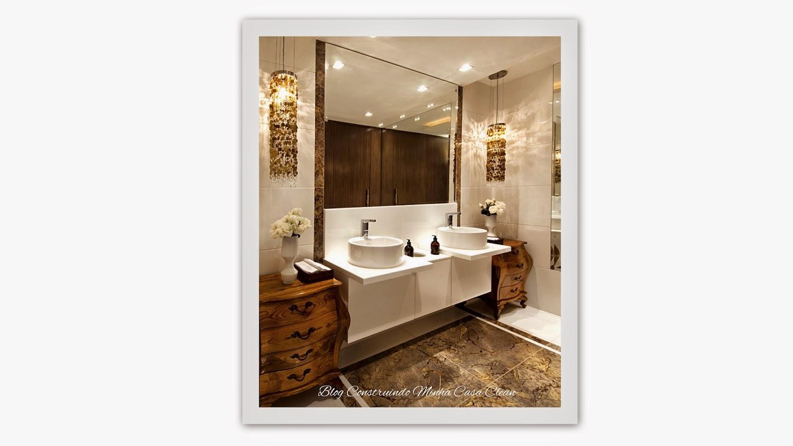 Papel de parede de oncinha! Espelho veneziano e arandelas provençal #AE871D 1600 900