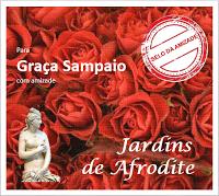 Gentileza da Afrodite