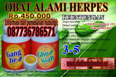 http://obatpenyakitherpeskelamin.blogspot.com/