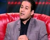 - برنامج  الطريق -- مع مظهر شاهين حقة الخميس 22-1-2015
