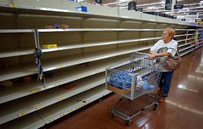 EBT-Walmart1.jpg