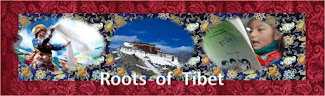 Roods of Tibet