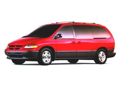 Dodge Grand Caravan 1996 Starting System Wiring Diagram | All about on 96 jeep wiring diagrams, 96 chevy suburban wiring diagrams, radiator fan wiring diagrams, fuel pump wiring diagrams, 96 gmc jimmy wiring diagrams, 04 dodge caravan wiring diagrams,