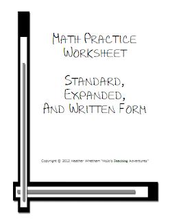 Printables Child Support Obligation Worksheet images of worksheet for monthly child support obligation maker chris small also obligation