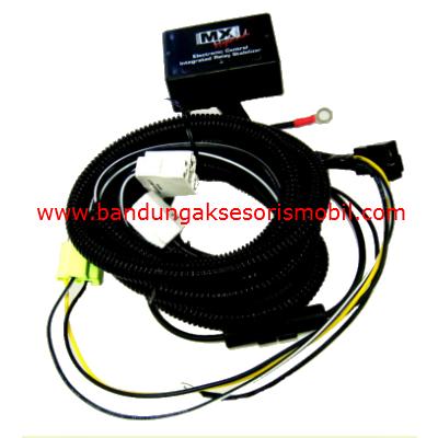 Kabel Set Hybrid