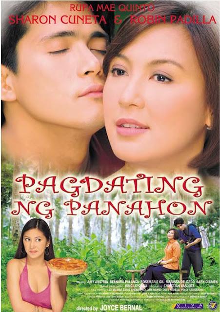 pagdating ng panahon movie online Pagdating ng panahon (2001) cast and crew credits, including actors, actresses, directors, writers and more.