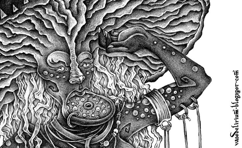 http://vasodelirium.blogspot.gr/2014/11/mushroom-tribe.html