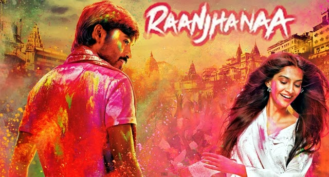 new hindi romantic mp3 songs download