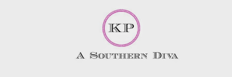 A Day In The Life Of A Southern Diva