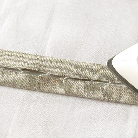 Tutorial bag handles, шитье