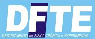DFTE-UFRN