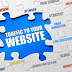 5 Free Ways To Increase Website Traffic With Web Marketing