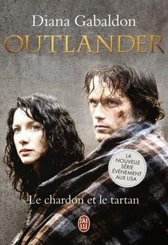 http://www.unbrindelecture.com/2014/09/le-chardon-et-le-tartan-tome-1-de-diana.html