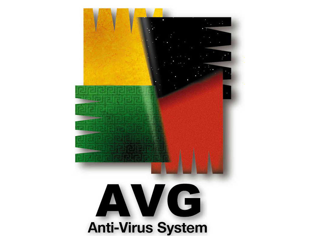 scaricare avg antivirus gratis