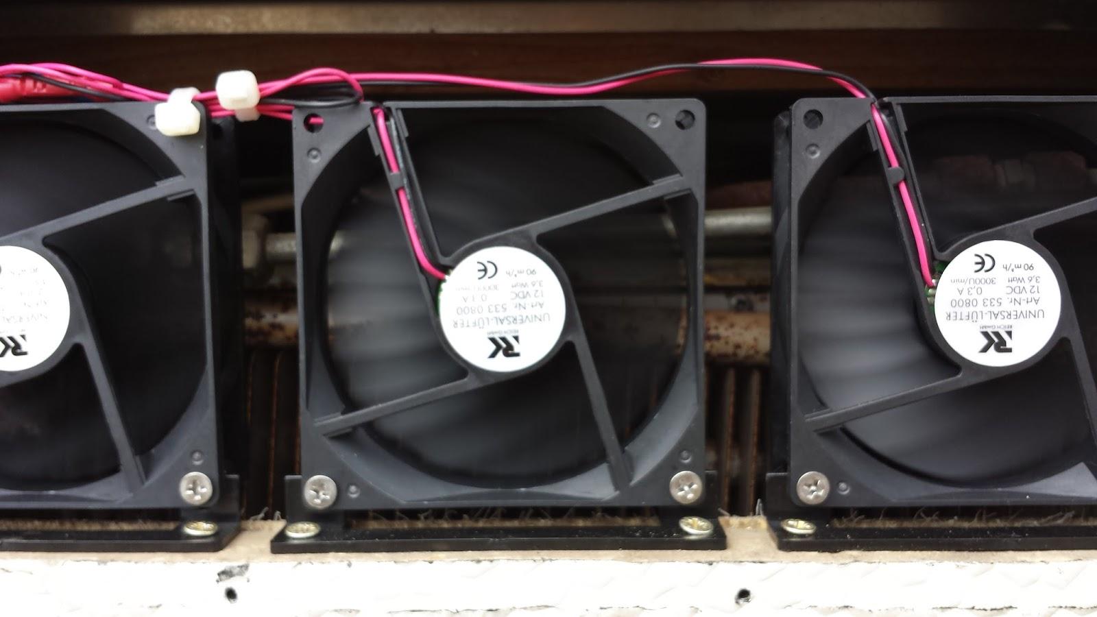 Red Bull Kühlschrank Lüfter : Red bull kühlschrank lüfter wohnwagen kühlschrank elsie gomez
