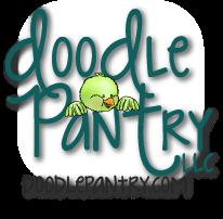 http://www.doodlepantry.com/