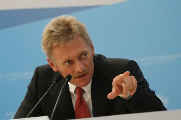 Росія не буде дотримувати мінських угод
