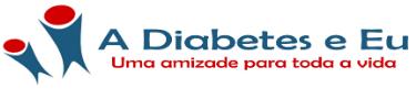 A Diabetes e Eu