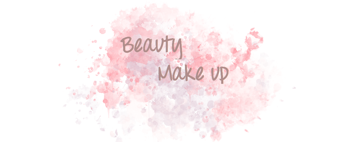 Beauty Make up