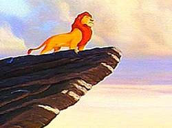The Lion King Controversy: The Controversy in The Lion King and ...