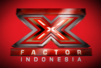 hasil x factor indonesia 26 April 2013