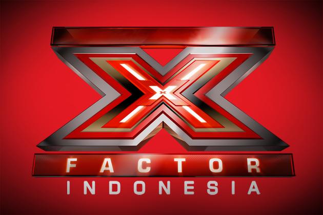 hasil x factor indonesia tadi malam