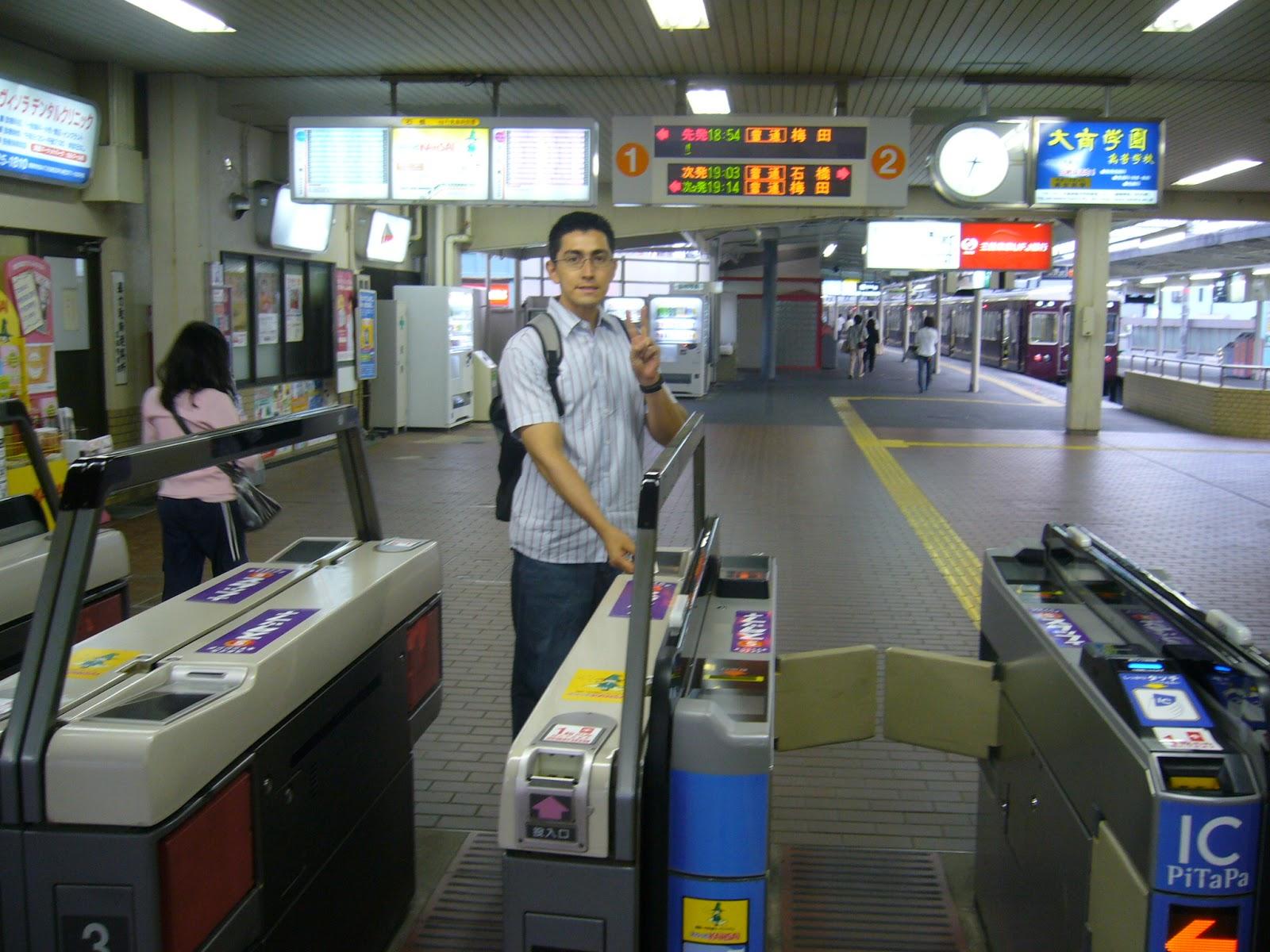 Japonesas En Mini Violadas Tren O Metro