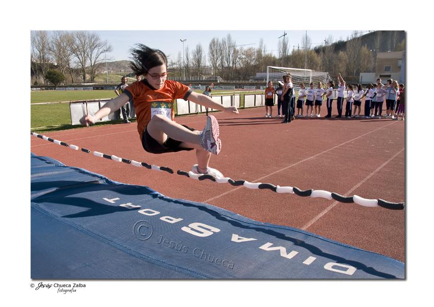 Valle de ezcabarte juegos deportivos lorenzo goicoa for Muebles rey arre