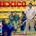 Entrevista a Israel Zermeño, entrenador de la Sub-17 a 30 días del Mundial
