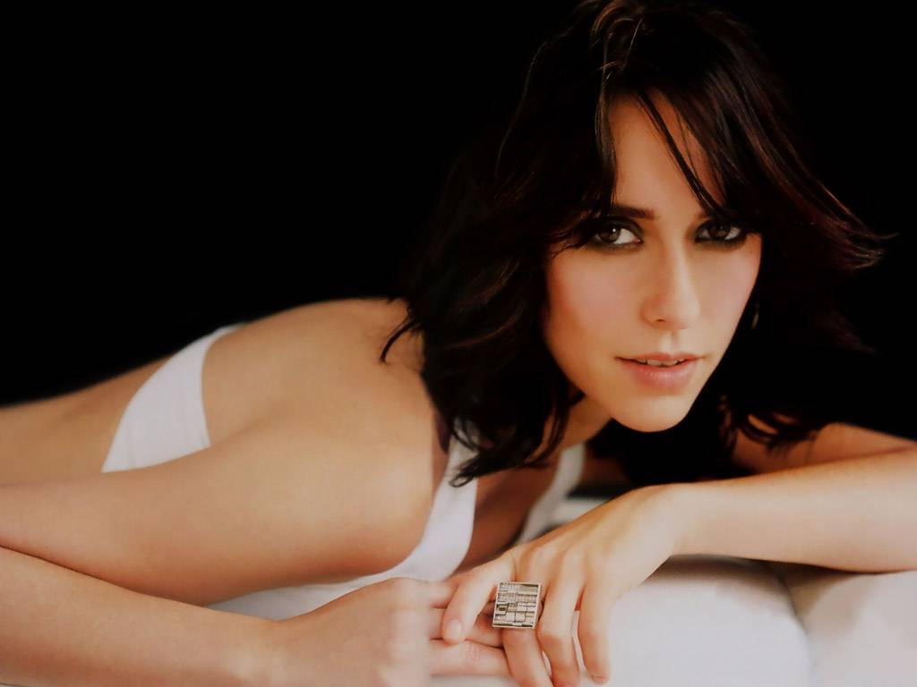 Sexy pictures of jennifer love hewitt foto 81