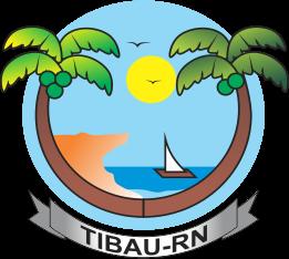 Município de Tibau