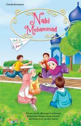 Nabi Muhammad untuk Anak