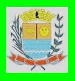 JARDIM DE PIRANHAS-RN
