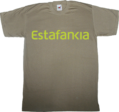 bankia corruption useless capitalism useless economics useless Politics t-shirt ephemeral-t-shirts