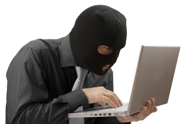 hackear myspace: