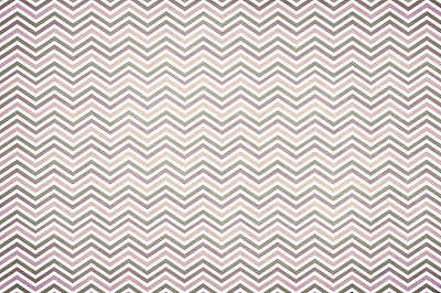 Patterns and Textures Set 1chevron stripes