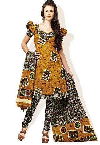 Best Modern Batik Indonesia Fashion Clash Store