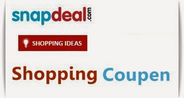 Latest Snapdeal Shopping GOSF Discount Coupens Promo Codes December 2014