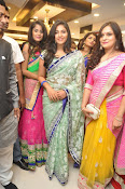 Anjali Launches Priyanka Shopping Mall-thumbnail-14