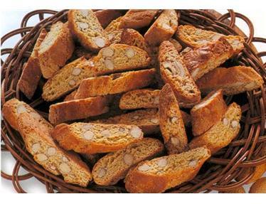 Ricette di terra nostra quaresimali siciliani for Ricette dolci siciliani