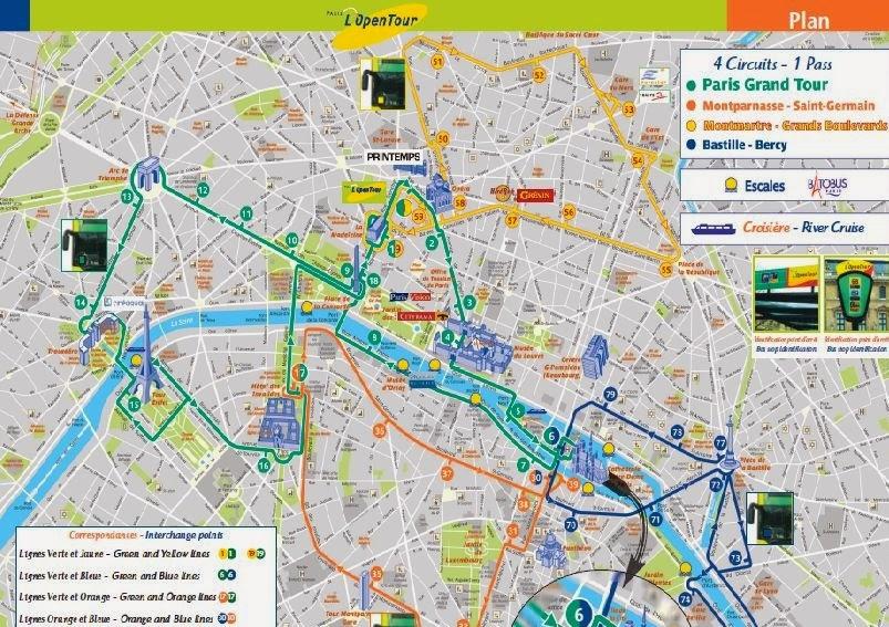 http://www.viator.com/Paris-tours/Hop-on-Hop-off-Tours/d479-g12-c97