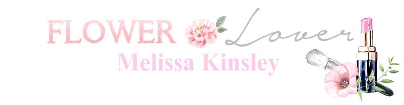 Melissa Kinsley