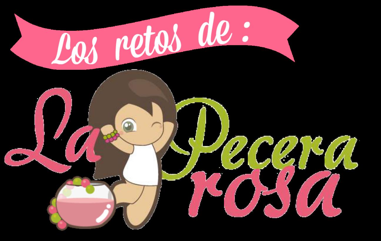http://lapecerarosa.blogspot.com.es/p/reto.html