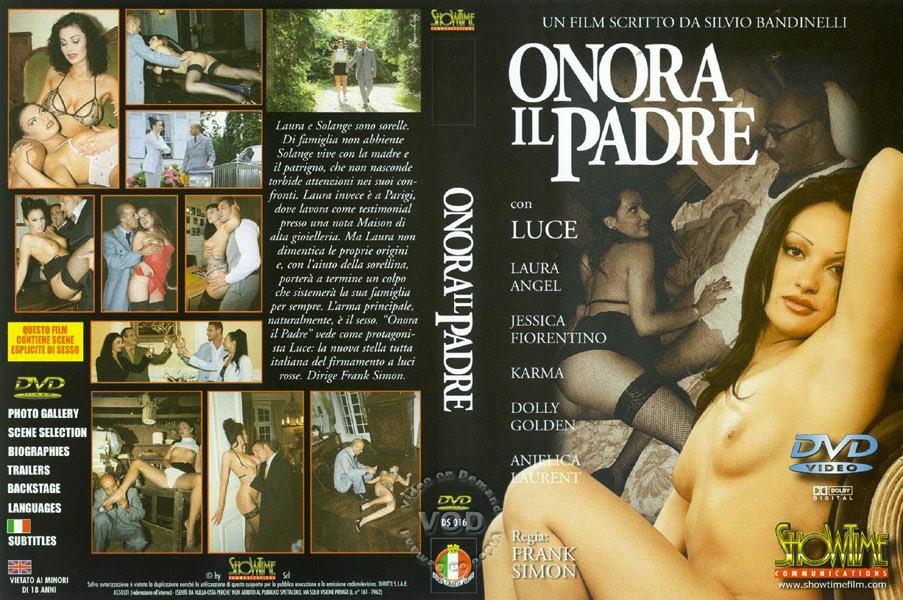 image Mofos angela ka porn video latina sex tapes