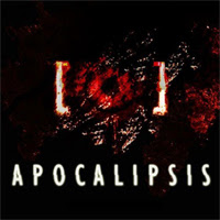 REC 4 - Apocalipsis: video making off