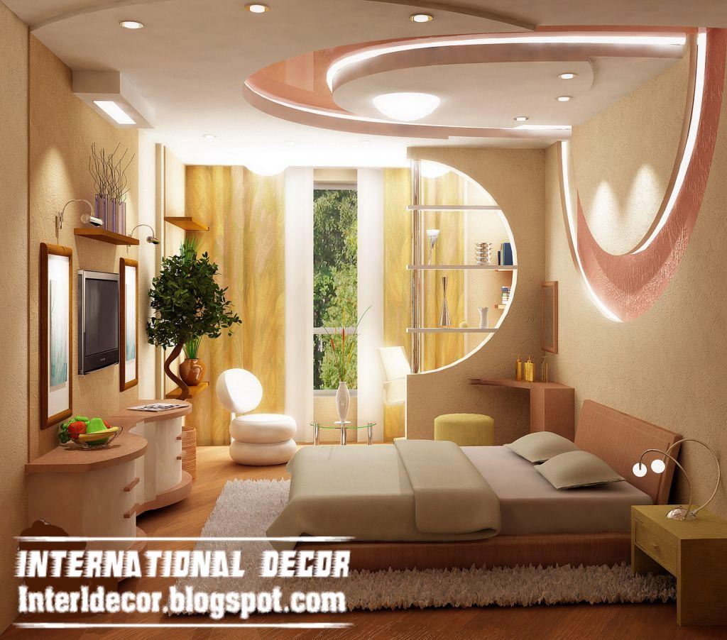 Stunning Bedroom False Ceiling Designs 1024 x 902 · 147 kB · jpeg