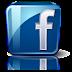 Tingkatkan Profit Usaha Lewat Facebook