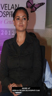 Simran latest event photos