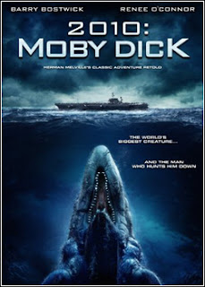 Assistir 2010: Moby Dick Dublado Online